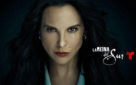 La Reina Del Sur Season 2: Release Date On Netflix, Cast ...