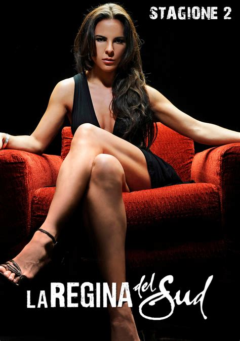 La Reina del Sur   TV fanart   fanart.tv