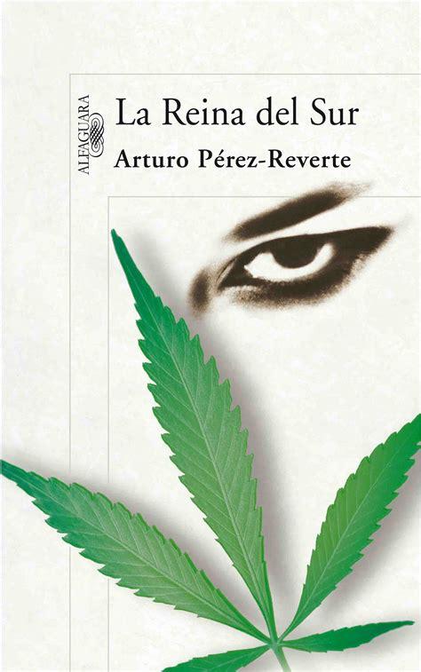 La Reina del Sur | Web oficial de Arturo Pérez Reverte