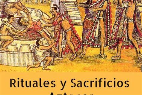 La Religión Azteca Cultura Azteca