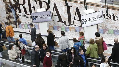 La renta per cápita de España se estanca en niveles de ...