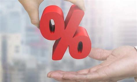 La rentabilidad del bono español a diez años marca mínimos ...