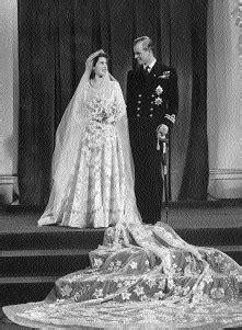 La Revista: Isabel y Felipe: 50 años de infidelidades