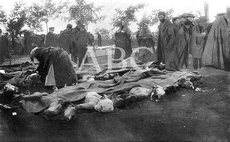 La revolución de 1905 en Rusia   ABC.es