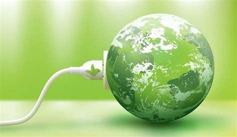 La revolución del sector eléctrico se llama Holaluz y ...