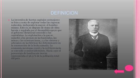 La revolucion mexicana 2