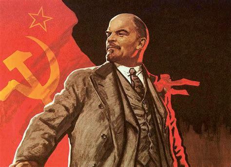 La revolución soviética 100 años   Dirigido por