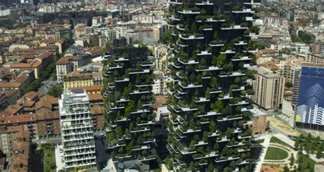 La revolución verde llega a la construcción   Vivir Cartagena