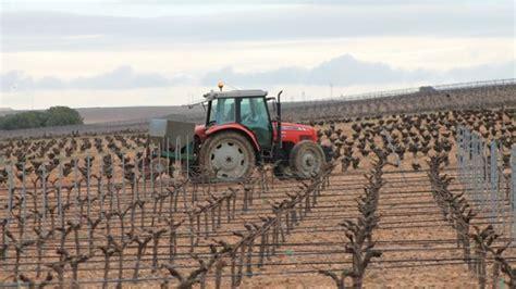 La Rioja comienza a abonar las ayudas de la PAC abonando 5 ...