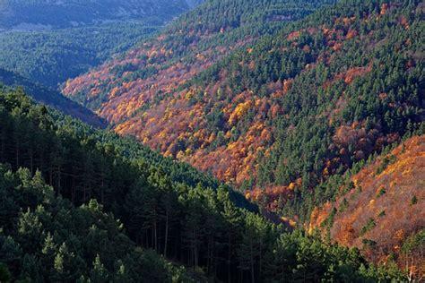 La Rioja invierte en la conservación de recursos naturales ...