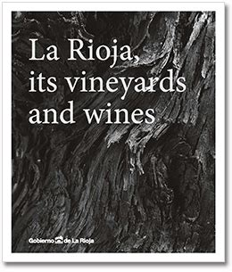 La Rioja its vineyards and wines   Agricultura   Official ...