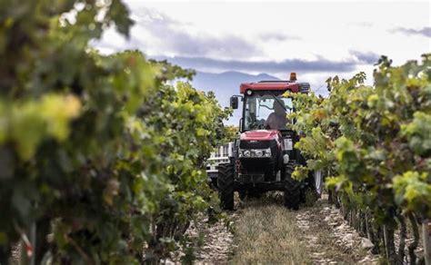 La Rioja pide ayudas para almacenar 1,5 millones de ...