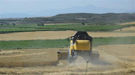 La Rioja recibirá más de 10 millones de euros de euros de ...