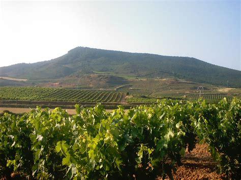 La Rioja | Wine Regions | Argentina