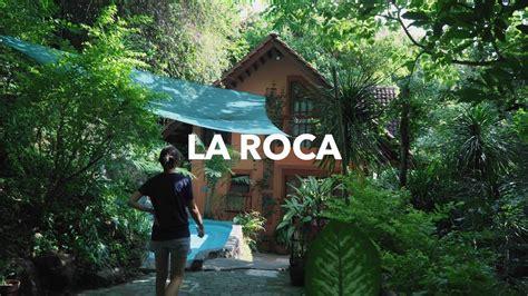 La Roca Resort   Los Baños, Philippines   YouTube