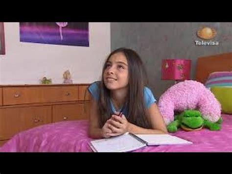 La Rosa de Guadalupe serie 2014 episodes capitulos / NUEVO ...