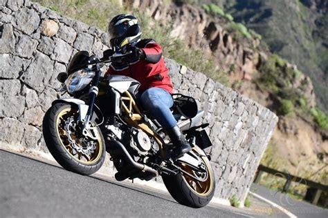 La ruta Yamaha Flick Moto suma a sus filas a otras marcas ...