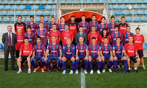 La S.D. Eibar, Fran Garagarza y los valores en el fútbol