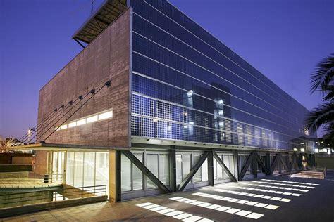La Salle Campus Barcelona   Wikipedia, la enciclopedia libre