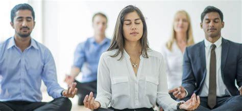 La salud corporativa, un reto para la empresa tras la ...