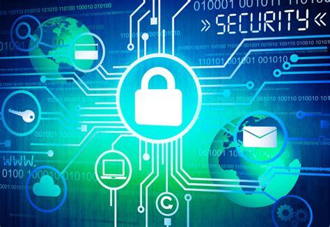 La seguridad en internet