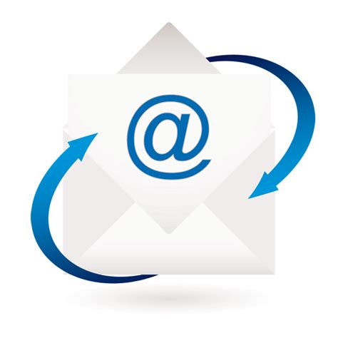 La Seguridad Social advierte de la recepción de correos ...