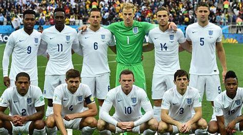 La selección inglesa llega a Alicante   MARCA.com