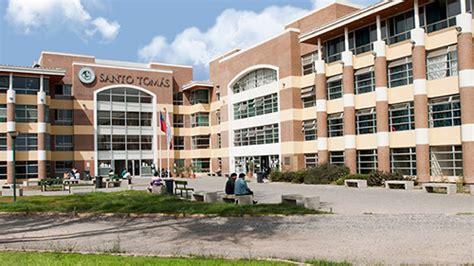 La Serena   Centro de formación Técnica Santo Tomás