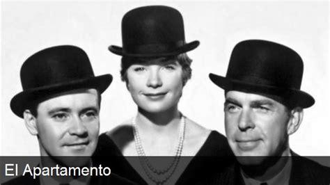 La Sexta 3: Stewart, Audrey Hepburn, William Holden ...