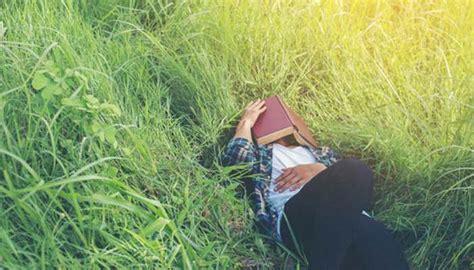 La siesta ayuda a aprender  incluso suajili    Blog ...