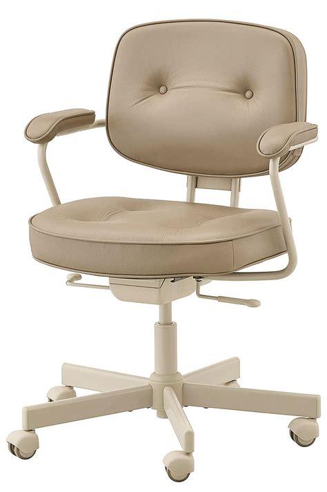 La silla de Ikea años 50 que se agota constantemente