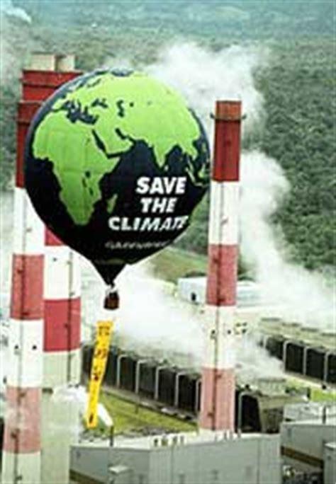 La sociedad y el Medio Ambiente: La Sociedad y el Medio ...