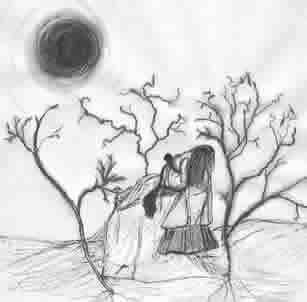 La soledad puede producir problemas cardíacos – Venelogía