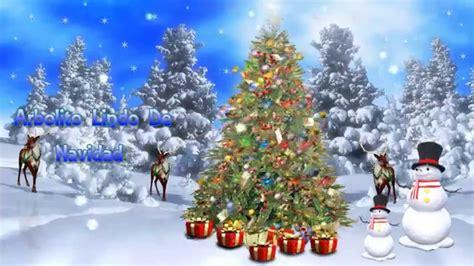 La Sonora Dinamita Arbolito Lindo de Navidad   YouTube