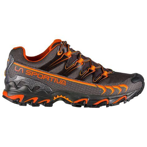 La Sportiva Ultra Raptor GTX   Trail running shoes Men s ...