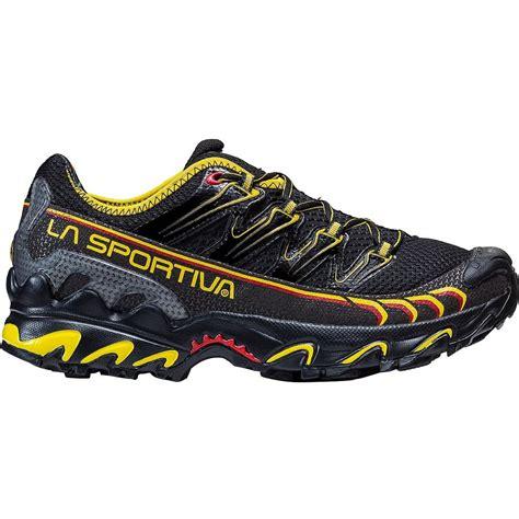 La Sportiva Ultra Raptor Trail Running Shoe   Men s ...
