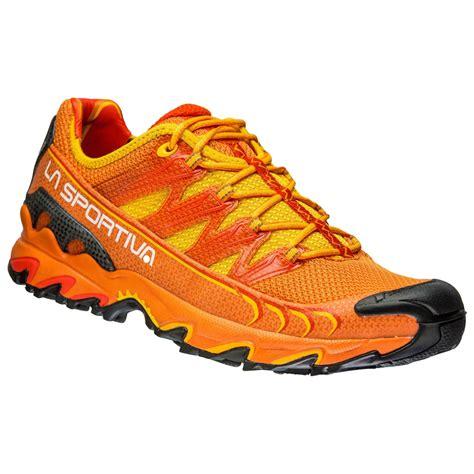 La Sportiva Ultra Raptor   Trail Running Shoes Men s ...