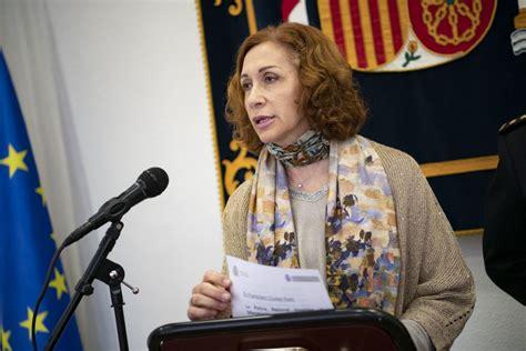 La subdelegada del Gobierno en Ciudad Real da positivo en ...