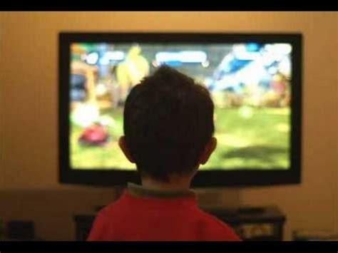 La televisión y los niños: consejos y orientaciones. Tv ...