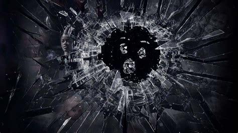 La temporada 5 de  Black Mirror  llegará en junio con tres ...