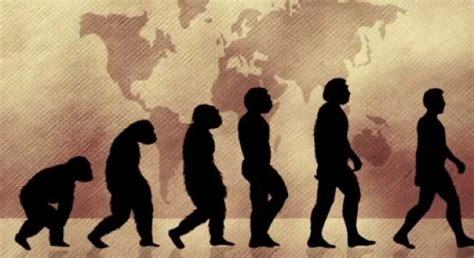 La teoría de la evolución  de Charles Darwin cumple 157 ...