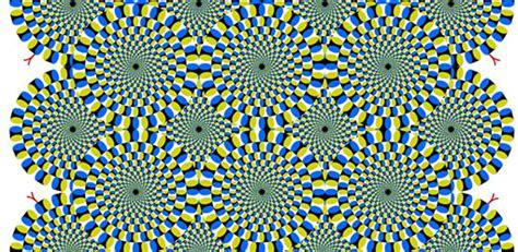 La teoría de la Gestalt y la percepción – Graformar