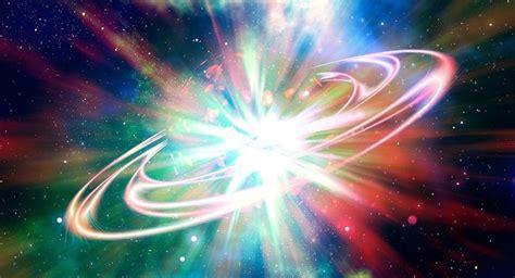 La teoría del Big Bang resumida: origen y características