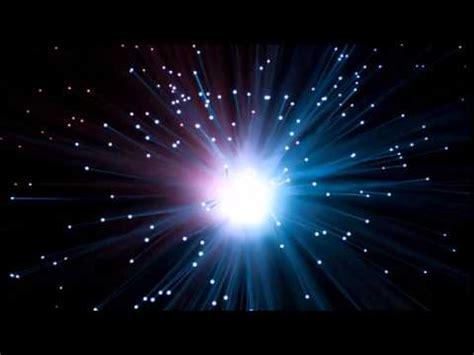 La teoria del Big Bang y el Sistema Solar, Ciencias   YouTube