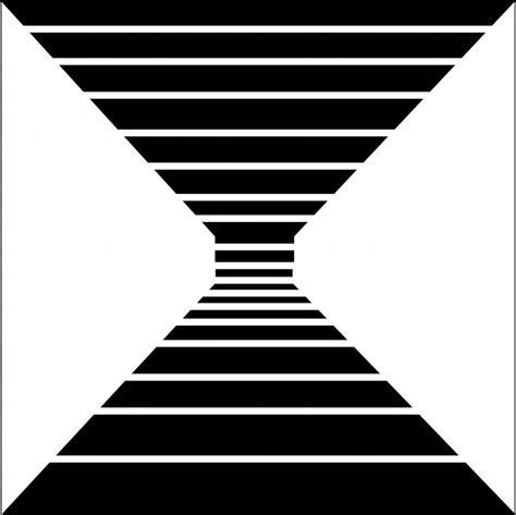 La teoría Gestalt aplicada al mundo del diseño – Adimza
