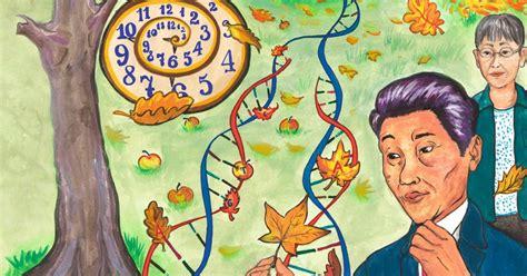 La teoría neutralista de la evolución molecular, medio ...
