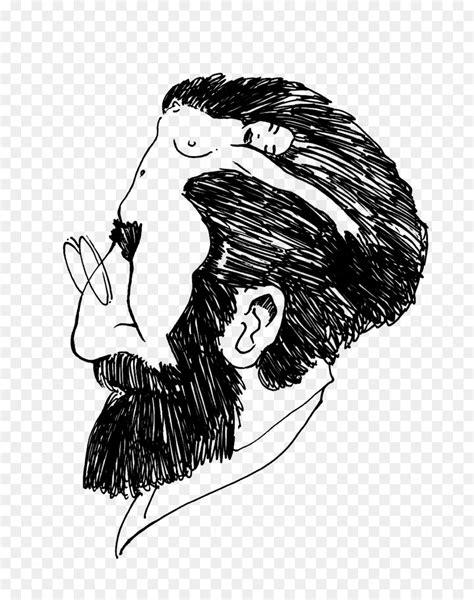 La Terapia Gestalt, Psicología, La Mente imagen png ...