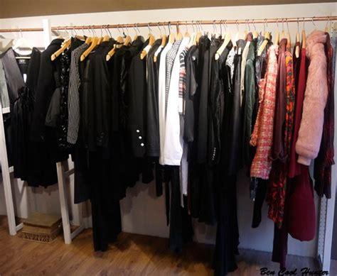 La tienda de segunda mano de lujo Cotton Vintage, moda y ...