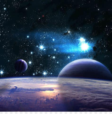La Tierra, Espacio, El Espacio Exterior imagen png ...