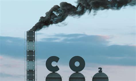 La Tierra se aproxima a un efecto invernadero irreversible ...